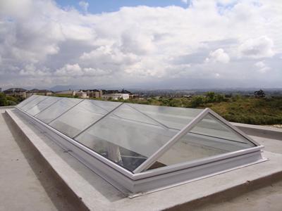 Home - Four Seasons Roof Windows